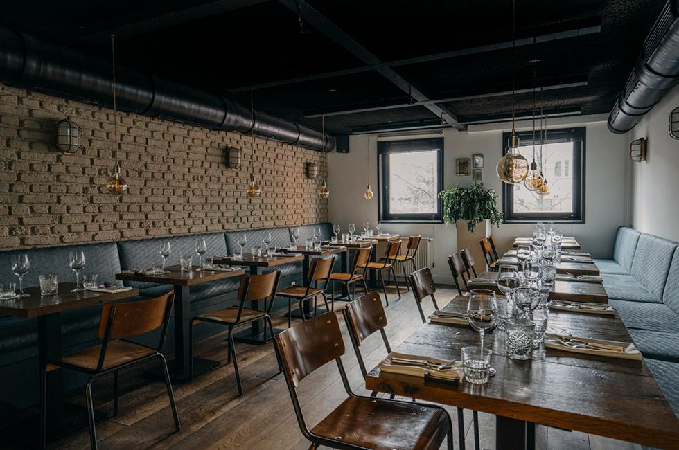 guts-restaurant