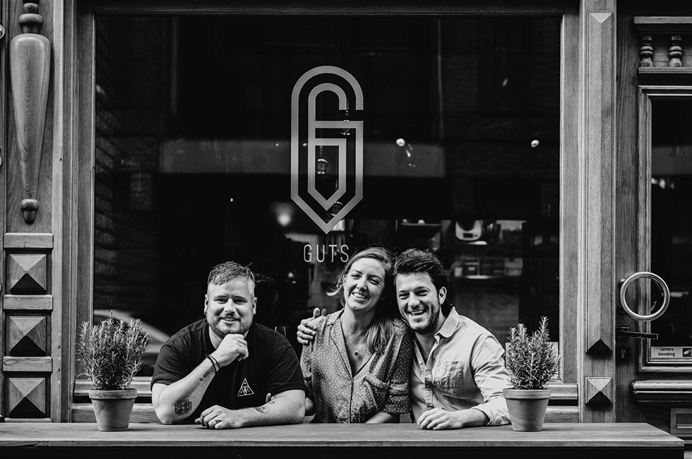guts-team-restaurant
