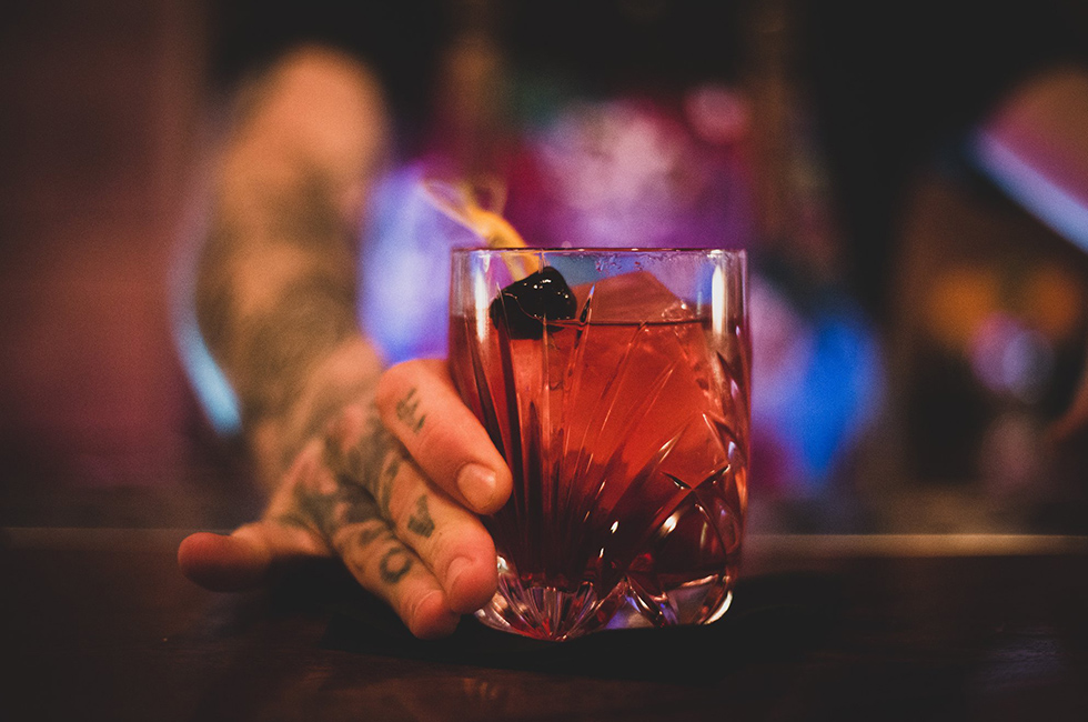 jitterbug-saloon-cocktailbar