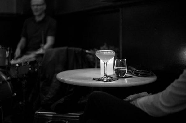 jitterburg-cocktail-bar