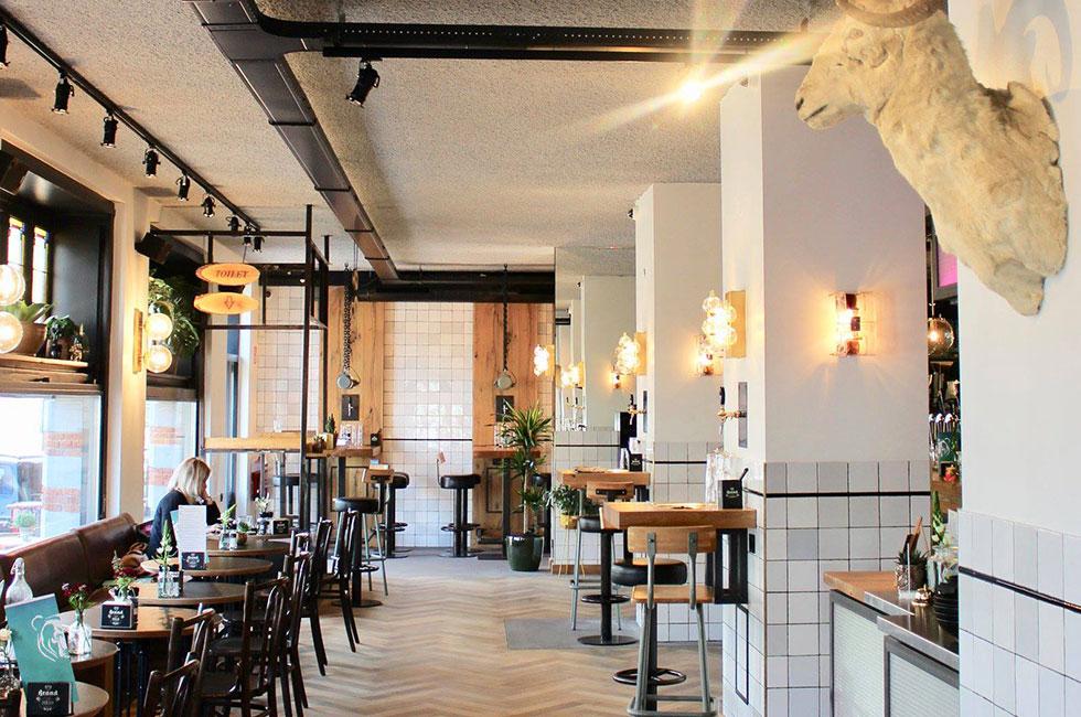 oslo-beers-restaurant