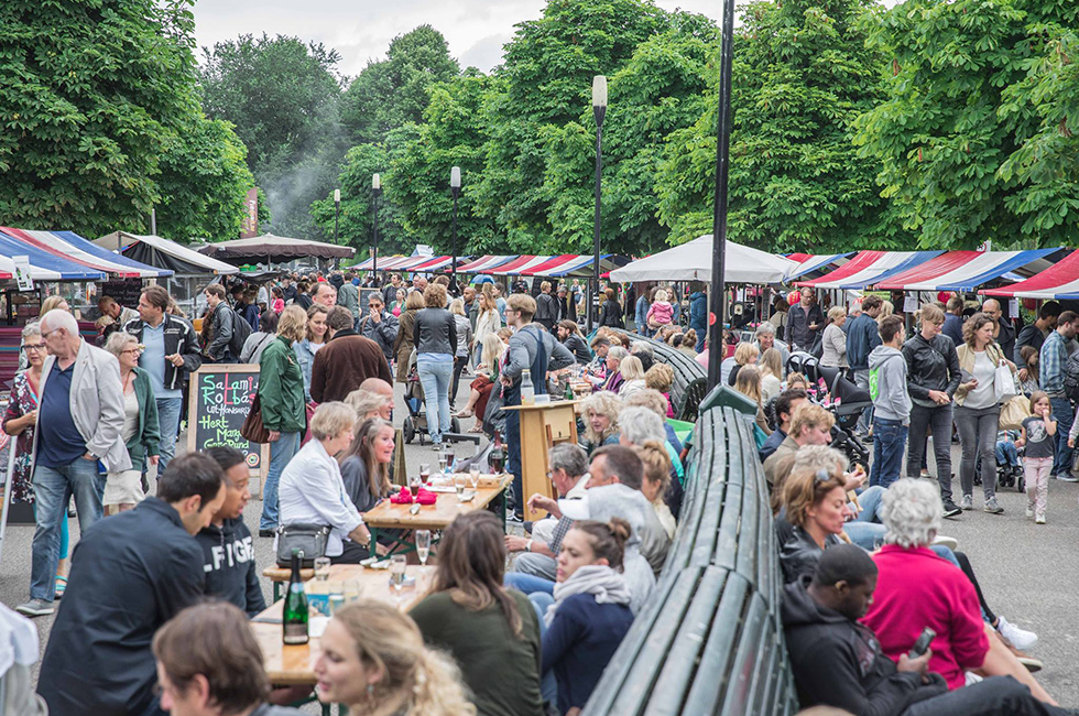 pure-markt-amsterdam