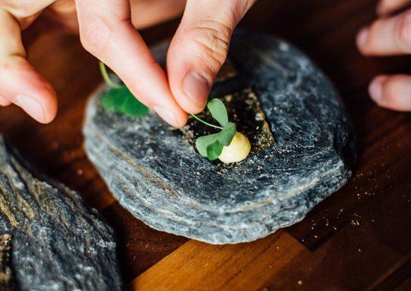Pop-up concept Sjefietshe krijgt eigen restaurant