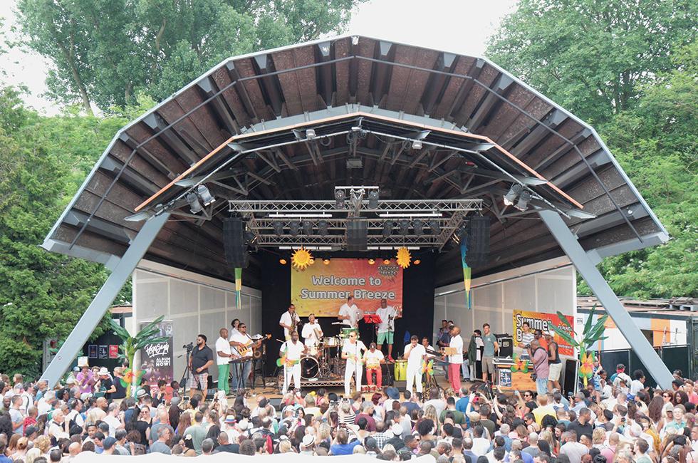 summer-breeze-latin-festival