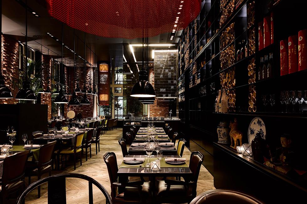 taiko-amsterdam-restaurant