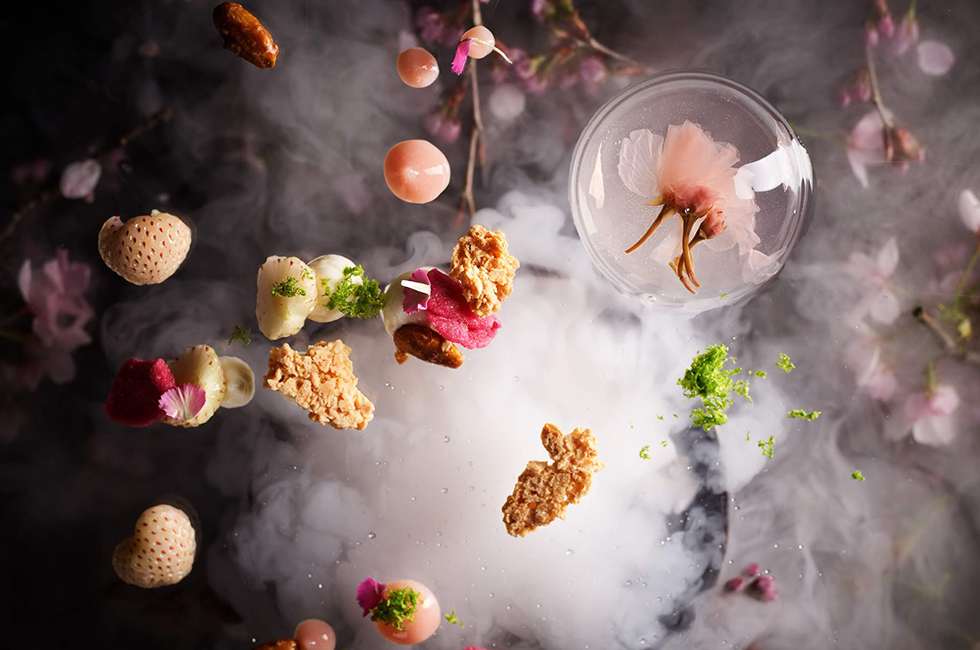 taiko-restaurant-amsterdam-