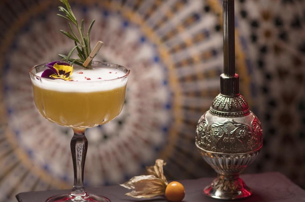 tajine-bar-cocktails