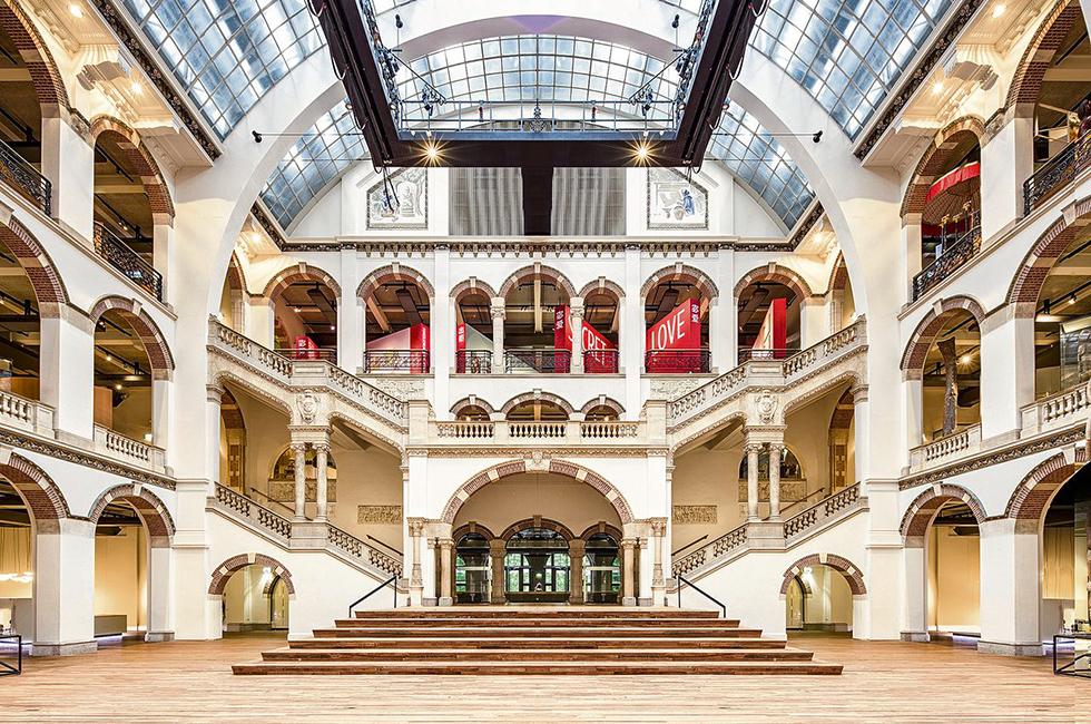 tropenmuseum-amsterdam