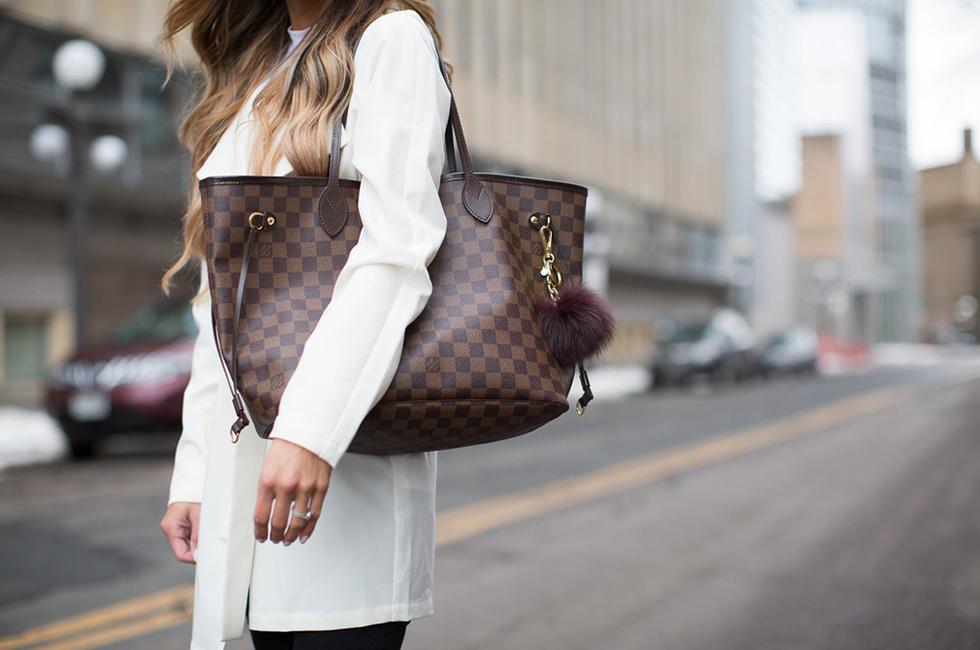 tweedehands-design-kleding