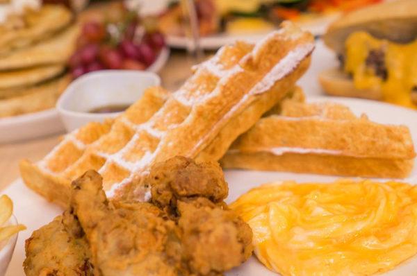 water-en-brood-restaurant-amsterdam