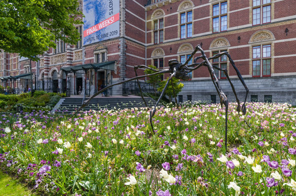 Rijksmuseum-LouiseBourgeois04