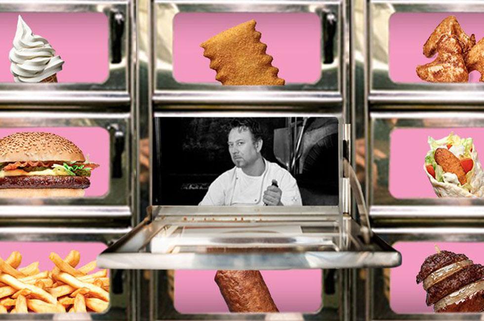 bacchus-amsterdam-snackbar