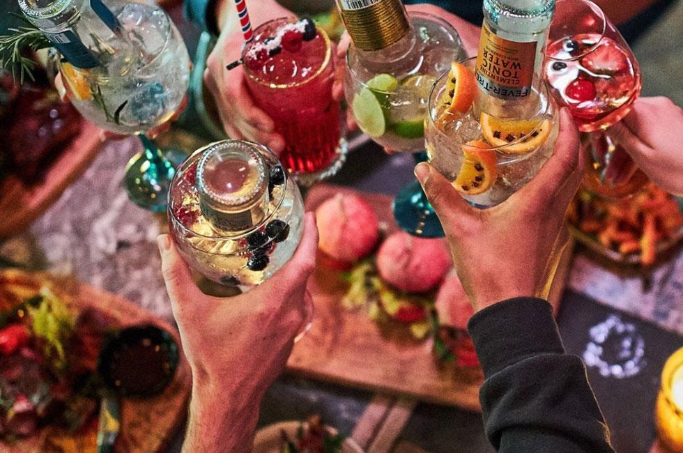 la-favela-amsterdam-cocktailbar-club