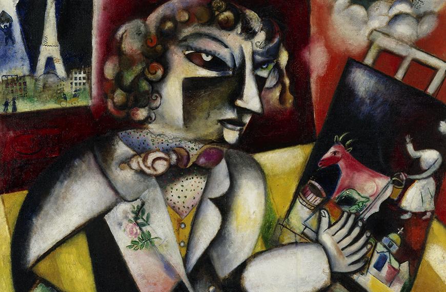 Chagall_Stedelijk1