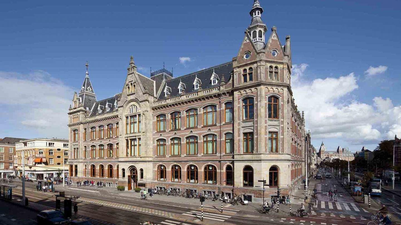 Conservatorium_Hotel