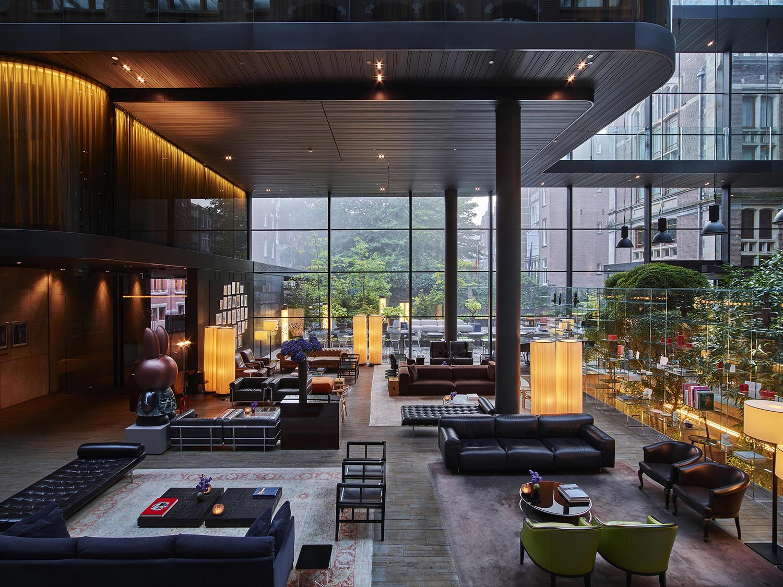 Conservatorium_Hotel1