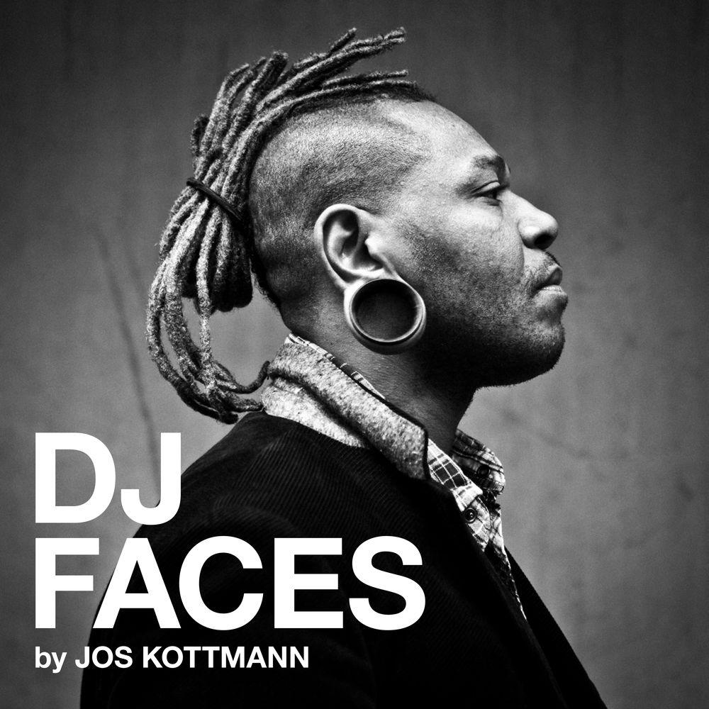 DJFaces_JosKottman