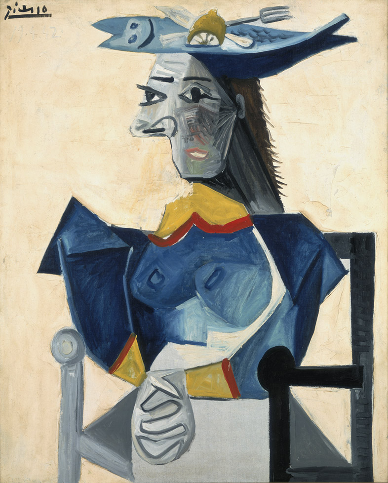 Picasso_Stedelijk