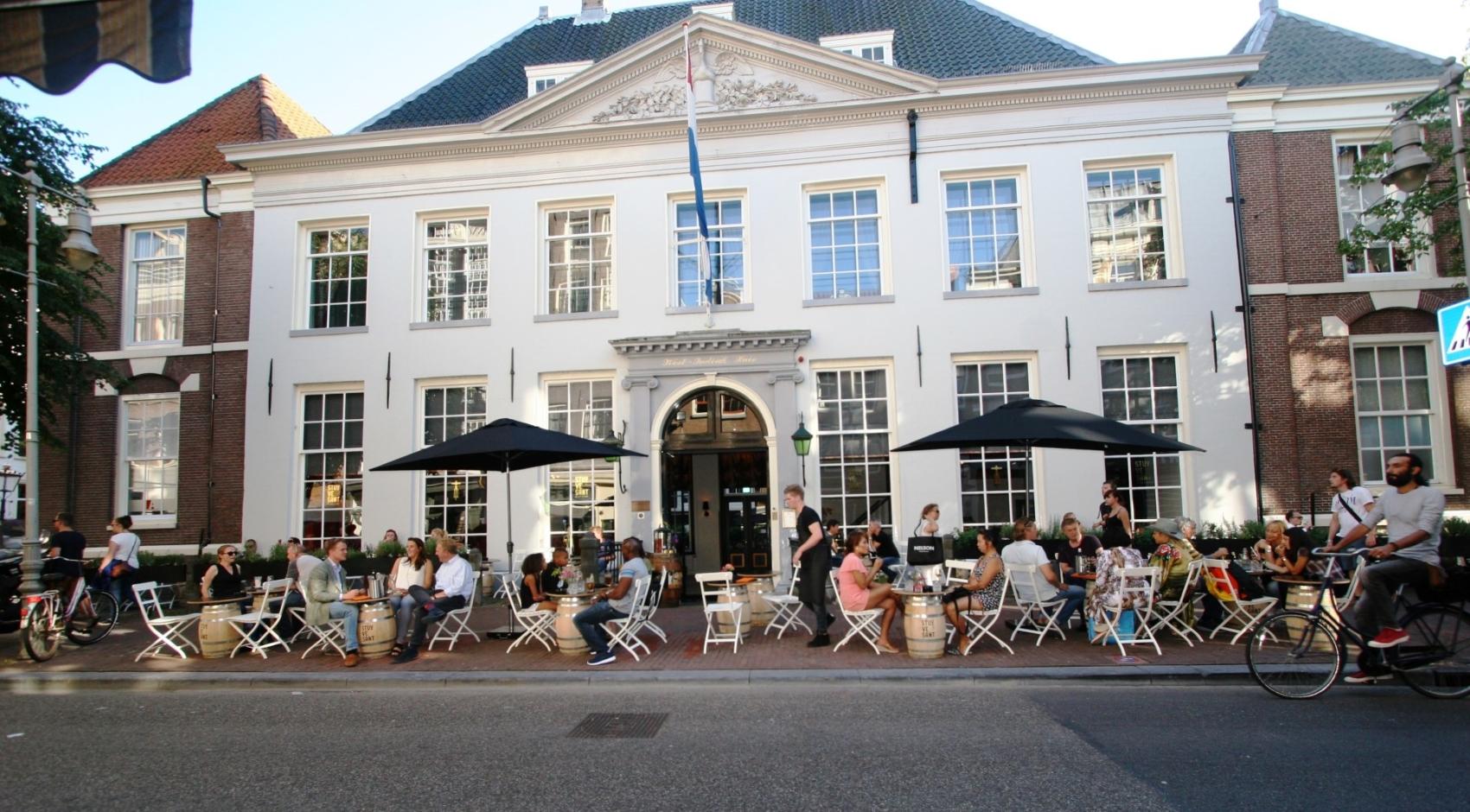 NieuwAmsterdam_WestIndischHuis