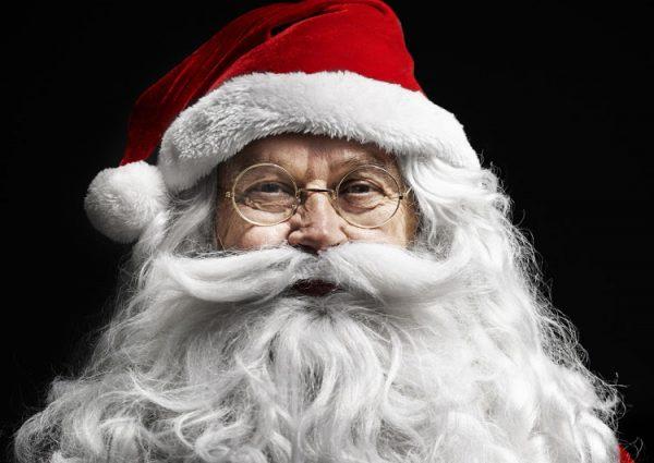 Kerstmarkt Sissy-Boy's Maison de Noël in West-Indisch Huis