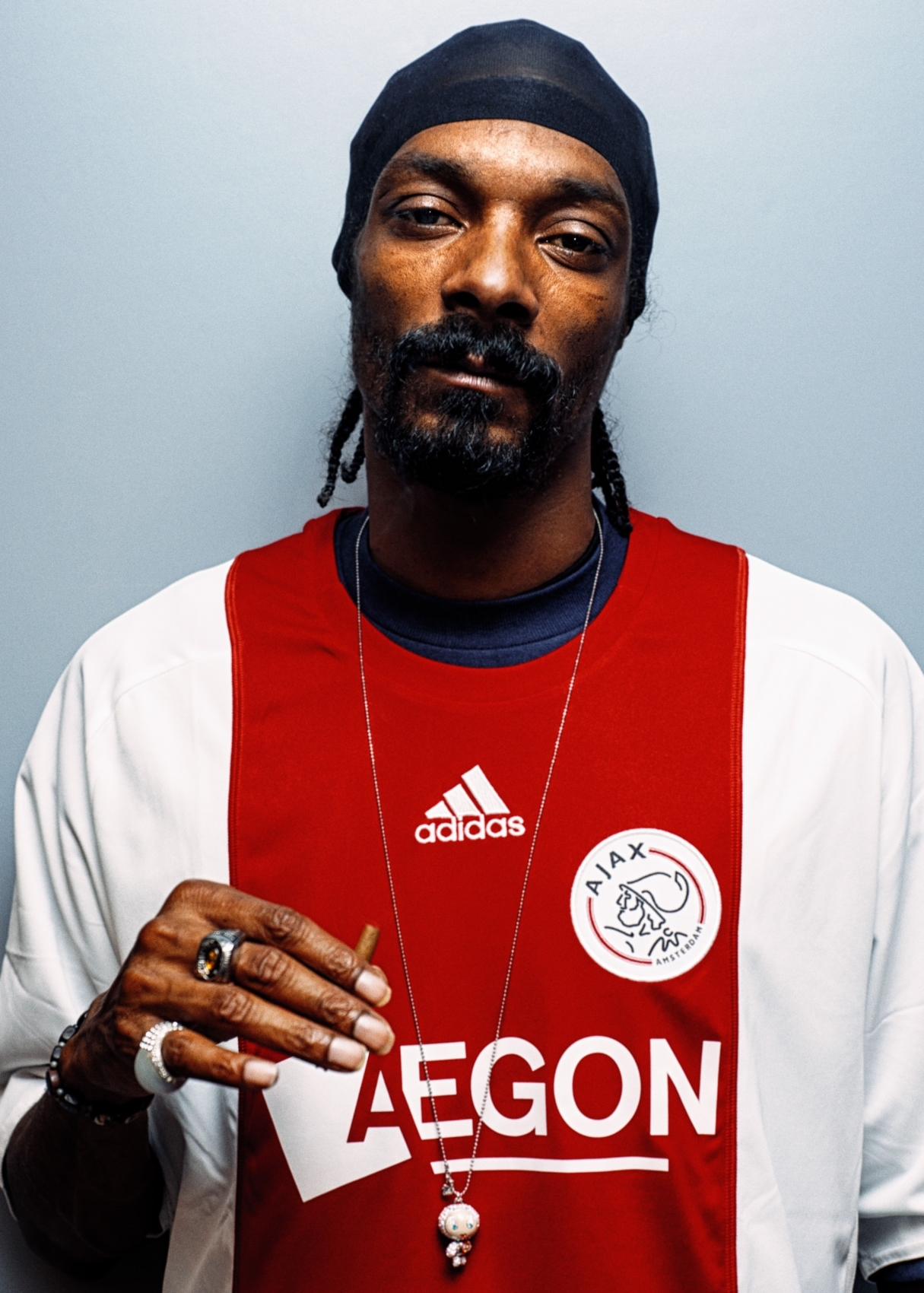 Snoop-Dogg-Ilja-Meefout-2