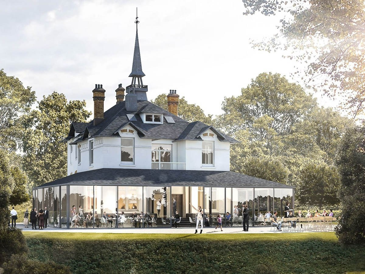 Westervilla_Amsterdam