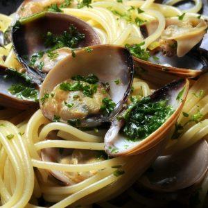 De beste Italiaanse restaurants van Amsterdam
