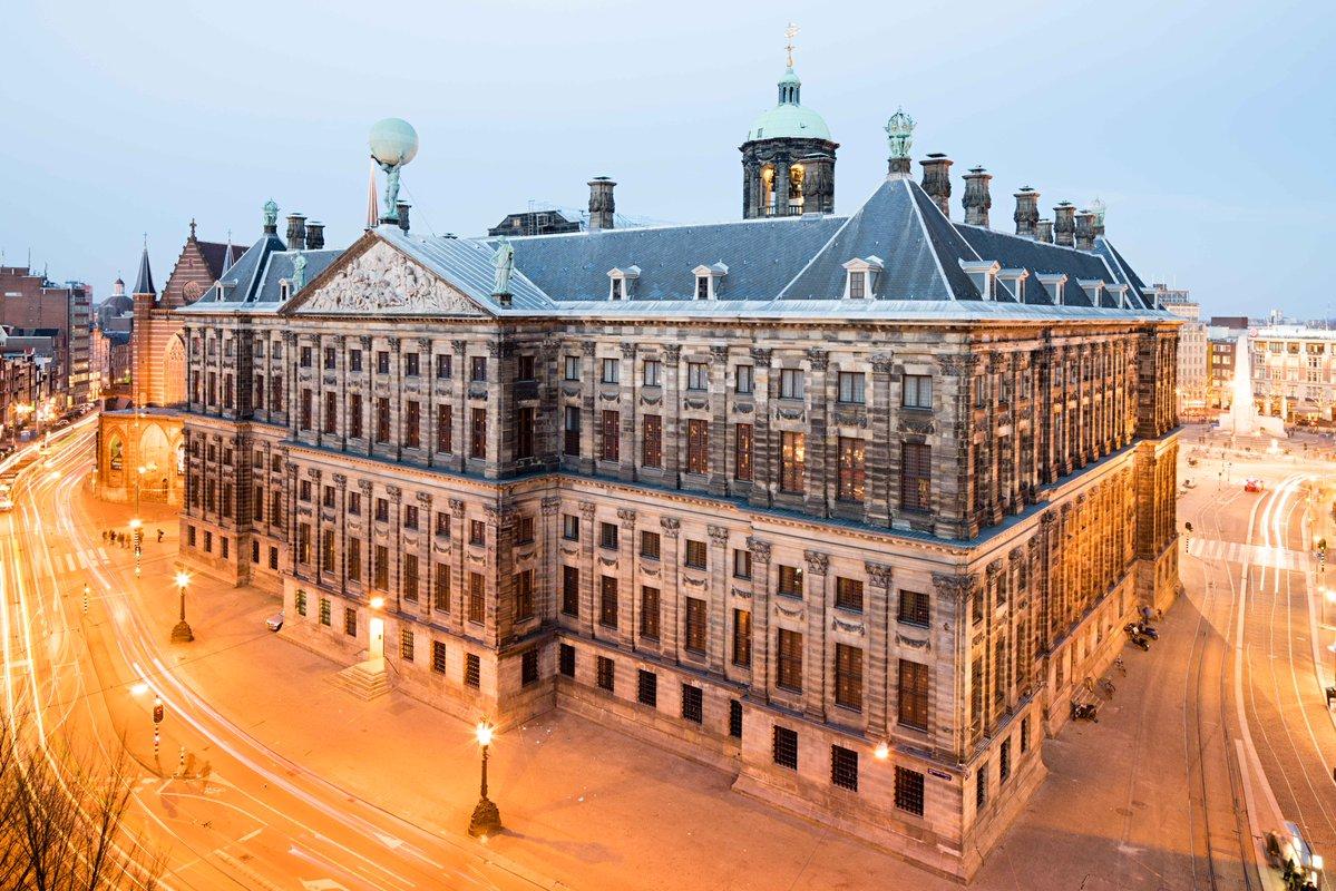 PaleisDamAmsterdam