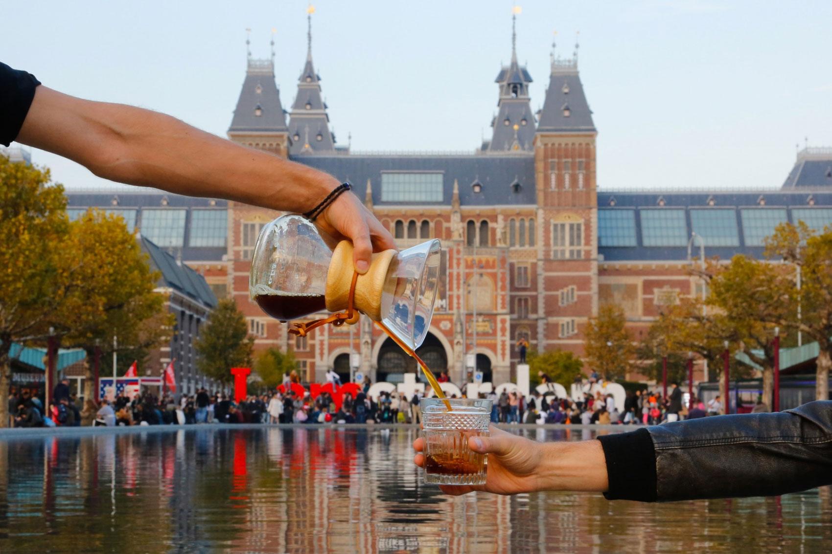 Amsterdam-Coffee-Festival1-1