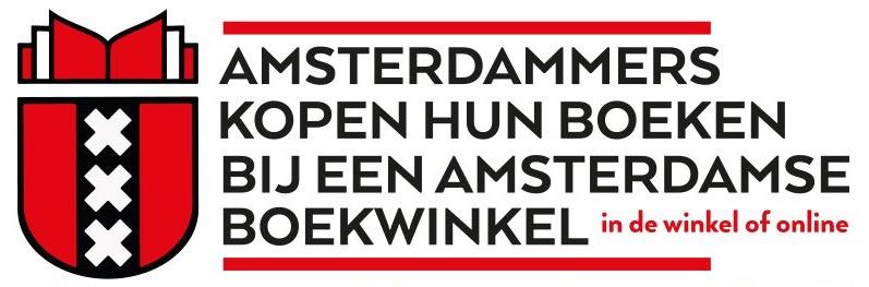 Amsterdammerkopenboeken