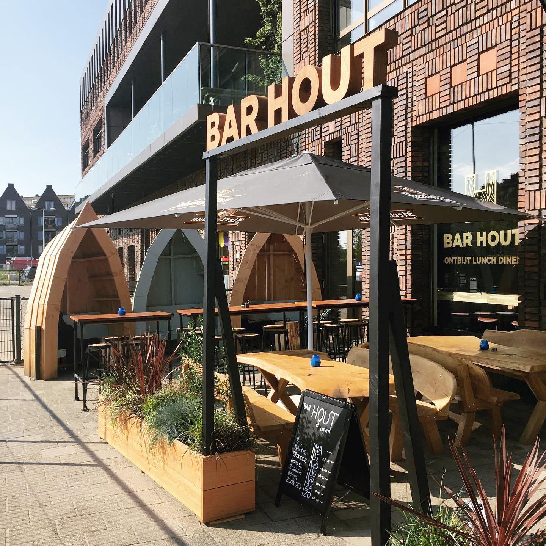 BarHout