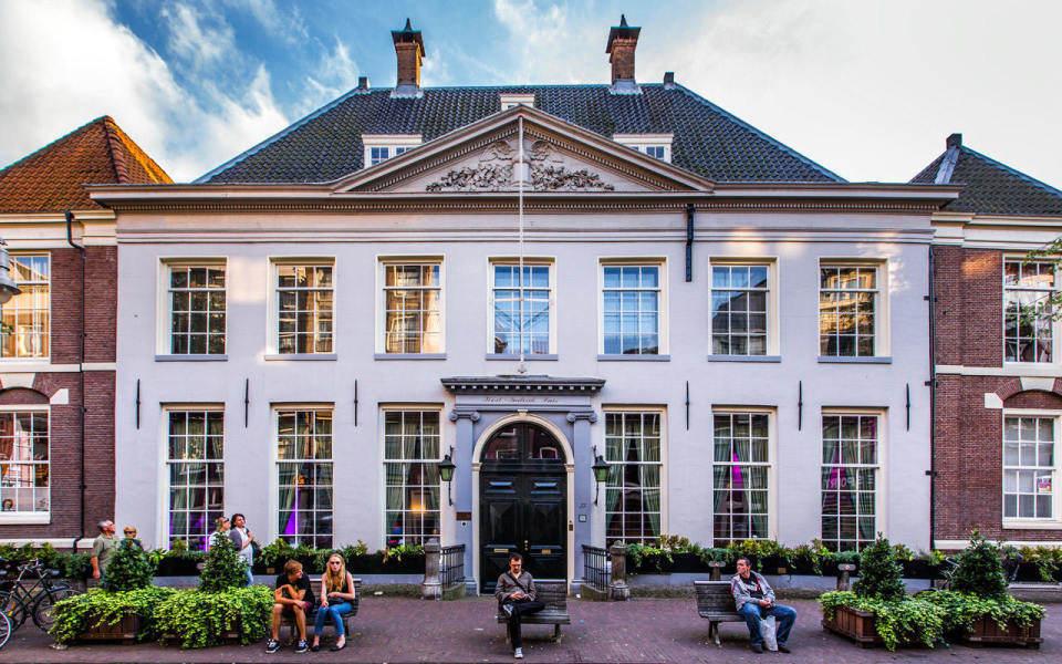 Haarlemmerbuurt_winkelgebied
