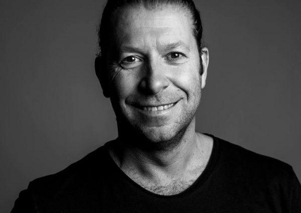 Michiel van der Eerde's pop-up Baut nu permanent thuis in Zuid