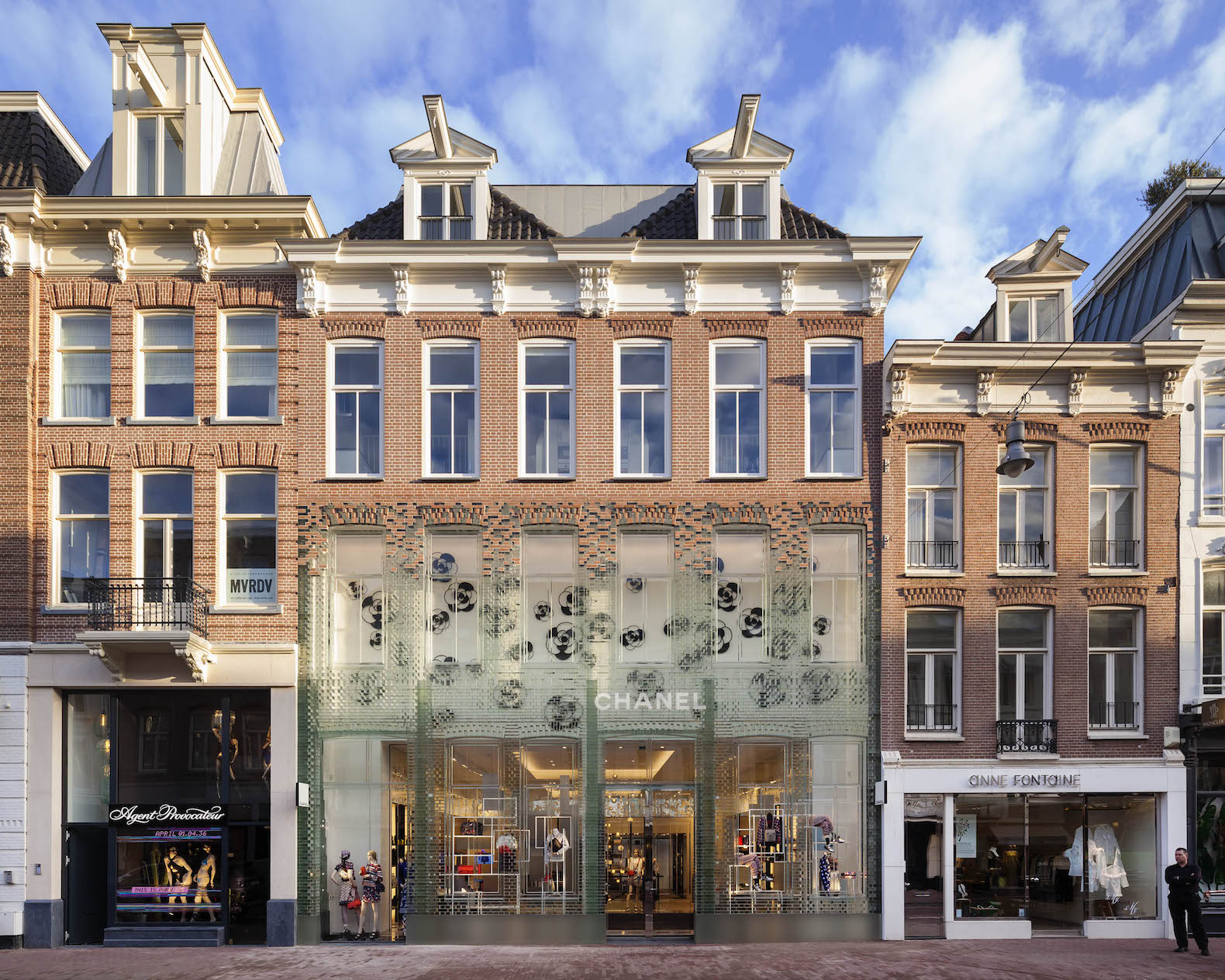 pchooftstraat_winkelgebied