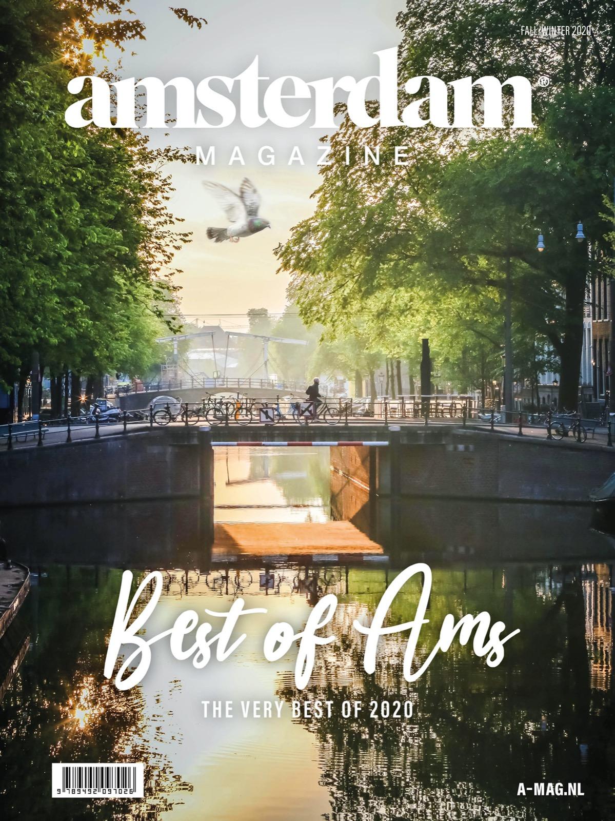 BestofAmsterdam