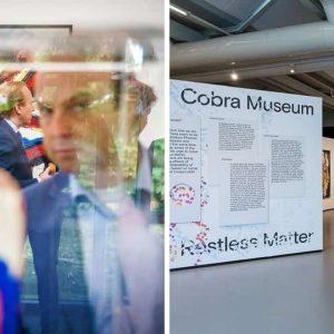 CoBrA Museum