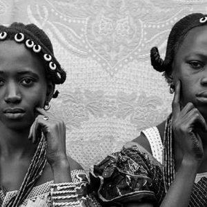 Seydou Keïta in Foam Photography Museum
