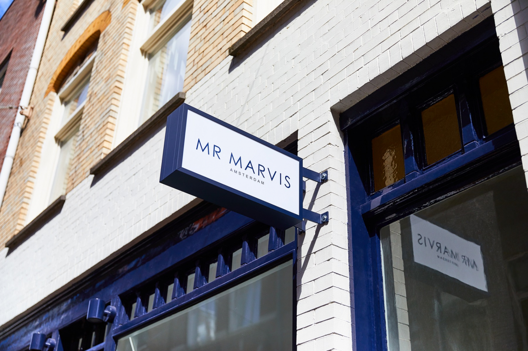 MR-MARVIS_Store3