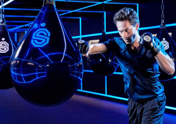 Saints & Stars opent luxe boutique gym in Oud-Zuid
