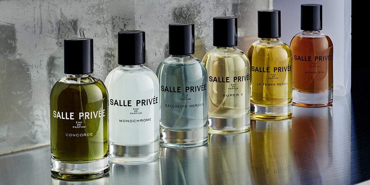 SallePrivee_parfums2