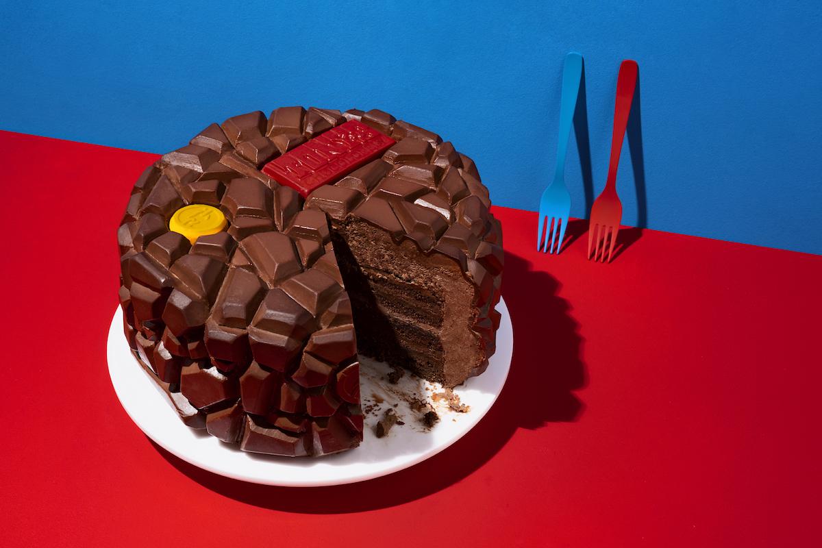 Tonys-Chocolonely-Chocolate-Bar1