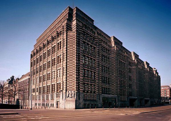 City Archives