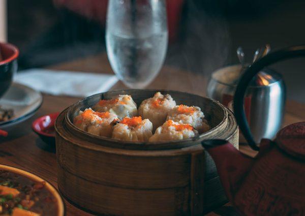 Beste Aziatische Restaurants in Amsterdam