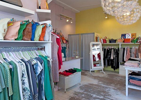 Fashion Flairs Clothing
