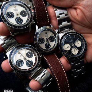 Amsterdam Vintage Watches