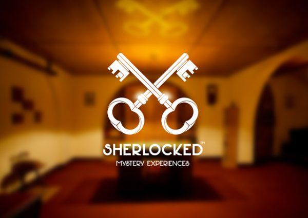 Sherlocked – Mystery Experiences