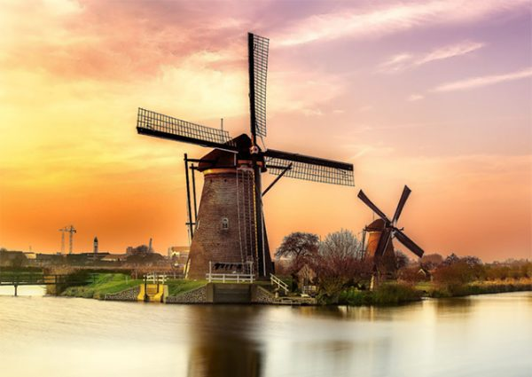 The Best of Holland