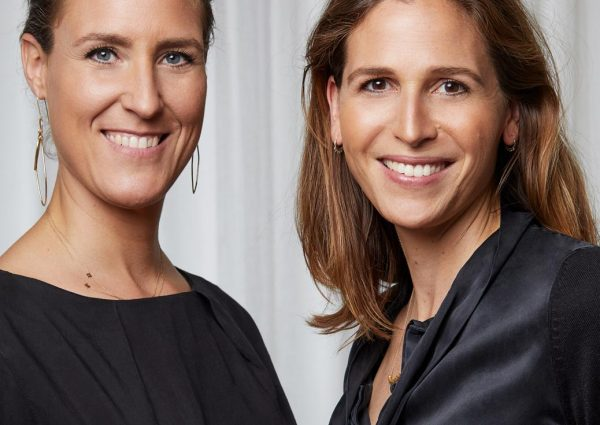 C. Cosmetics & Care is hét adres voor natuurlijke cosmetica