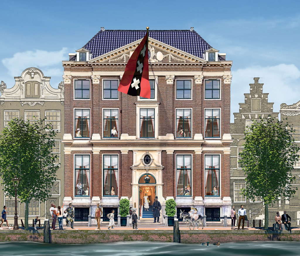 GrachtenmuseumAmsterdam
