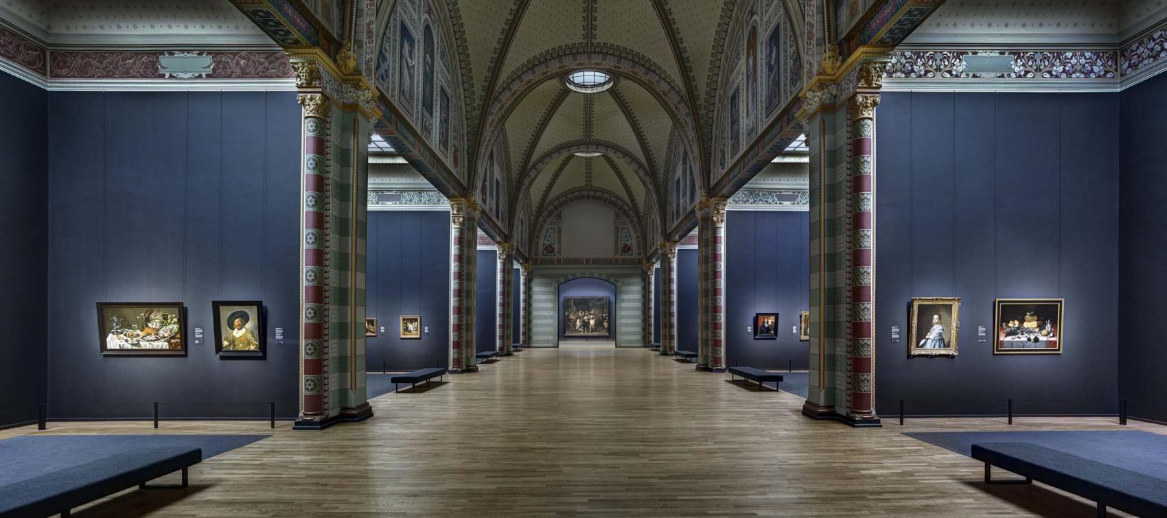 Rijksmuseum_Christian_Voigt
